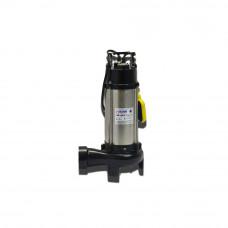 Дренажный насос Belamos DWP 1100 CS