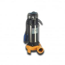 Дренажный насос Belamos DWP 1800 CS