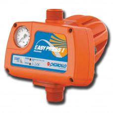 Электронный регулятор давления EASY PRES-1