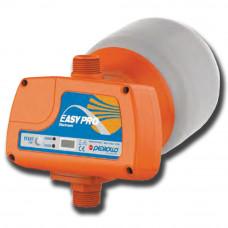 Электронный регулятор давления EASY PRO