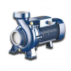 Центробежный насос высокой производительности HF 20A-N