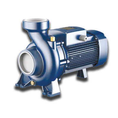 Центробежный насос высокой производительности HF 6C