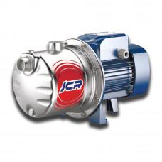 Самовсасывающий насос для пищевых производств JCR 2A трехфазный