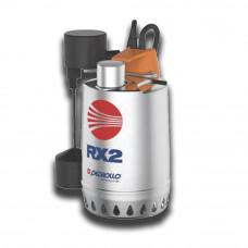 Дренажный насос RXm 1-GM