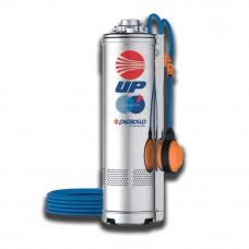 Пескостойкий насос для колодца UPm 2/2-GE